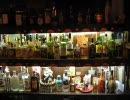 【酔っぱ】居酒屋が呼んでいるⅡ【ニコニコ酒豪部】