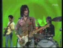 Jeff Beck - Definitly Maybe