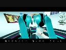 【初音ミク PV】一人ぼっちで二人きり【HD】