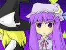 サクヤのごとく! Ver1.0? +ぱちぇとか