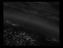 【解説動画】ゼノサーガのピーピーな話。その11-D