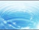 薬奏 精神安定 ~サブリミナル効果~ 01