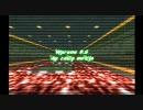 【Warsow】Vanishing Run【Race】