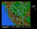 アドバンスド大戦略 ドイツ電撃作戦 #13ユーゴスラビア 2of2