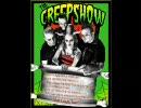 The Creepshow/Halloween