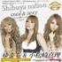 NEW 都度課金動画☆パラパラ♥ Shibuya nation -Cool & Sexy-  /ゆまち&小松崎真理