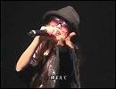 【プリコ】カンタレラ Mint Edition 2009.12.23