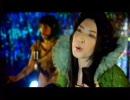 天野月子 Love Dealer-2006-
