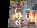 RO Chaos GvG 12/27と1/3 へっこいレーサー視点