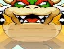 マリオ&ルイージRPG3 29