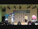 【パオロン動画】 20100103 アスナル金山正午の部(1/2)