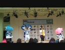 【パオロン動画】 20100103 アスナル金山午後の部(2/2)