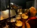 ドラム合戦 ~Super Drum Special~