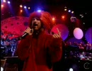 Jamiroquai - Canned Heat (Jools Holland Show 1999)