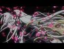 【ニコカラ】戦争と平和(on vocal)