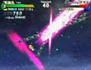 Acceleration of SUGURI X-Edition - ヒメvsスグリetc.