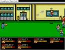 「海外版ダウンタウン熱血物語KD」River City Ransom KD: Reliving the memories
