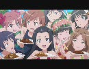 【MAD】A time of the midsummer in TAKARAJIMA (宝島での真夏のひととき) HD