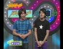 9/15(前編)よしよし動画 「MAE AGE LIVE」