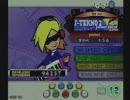 ポプお邪魔 J-テクノ2EX(ランダムHDSD+ランダムスピード)