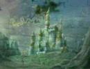 プリンセス・イザベラ:魔女の呪い (Princess Isabella: A Witch's Curse)