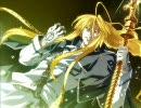 Dies irae 【ミニドラマ】L∴D∴OVer.