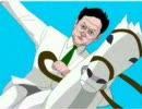 日本ブレイク政党