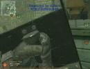 【PC版】暴徒鎮圧は任せろー【MW2】 thumbnail
