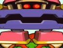 マリオ&ルイージRPG3 42