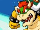 マリオ&ルイージRPG3 45