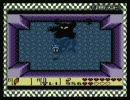 もはや記憶に無いゼルダの伝説 夢を見る島DXをプレイ22