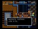 【実況ゲーム戦記】クインテット3番勝負① ソウルブレイダー Part.014