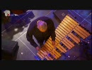 Bobby Hutcherson Quartet - Pomponio