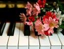 【休憩用BGM】 リチャード・クレイダーマンの心地良いピアノ演奏