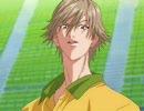 【作業用BGM】白石蔵ノ介メドレー【テニスの王子様】