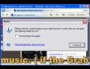 Myspace-music