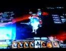 Quest of D ニコニコミュニティギルドマッチ【劫火の魔龍】その2