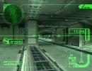 [TAS]エースコンバット3 TUNNEL VISION 1分46秒