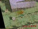 RO Chaos GvG 1/10 へっこいレーサー視点