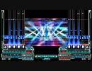 """REWD """"B159 mix"""" // (kei another7)"""
