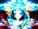 【初音ミク】Galaxy Ⅷ【オリジナル曲】