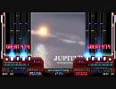 - JUPITER - [ANOTHER++]