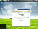 Google Chrome OSを動かしてみる