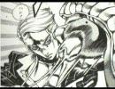 5部(プロシュート&ペッシ)でDouble-Action【ネプチューンマンの思い】 thumbnail
