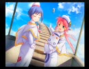 【ARIA~蒼い惑星のエルシエロ~】おだやか実況(朗読)プレイ第12話