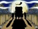 【VBA 録画】ゲゲゲの鬼太郎 危機一髪 ! 妖怪列島 プレイ動画 PART01