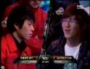 【鉄拳6BR】 韓国TV放送大会『鉄拳Crash S3』1月13日 準決勝2-2
