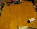 遊戯王で闇のゲームをしてみた5D's その29 【カレーVSマスター】