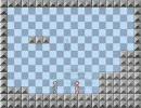 ニコニコアクションゲーム2を作ってみる【その09】