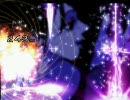 MUGEN エンコ殺しで高・超高画質を目指す動画